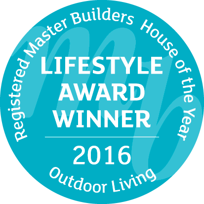 National Outdoor Living Excellence