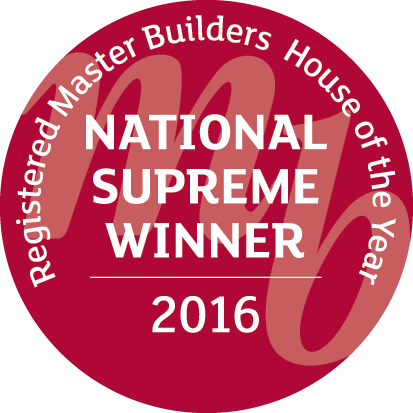 National Supreme House of the Year
