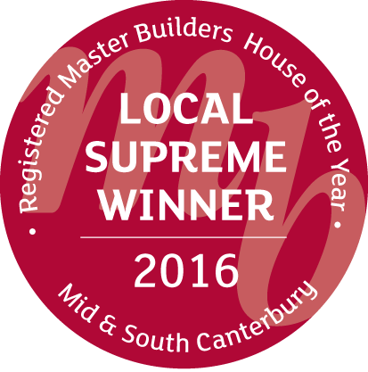Regional Supreme House of the Year