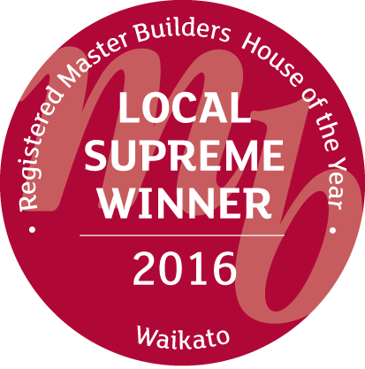 Regional Supreme Renovation of the Year